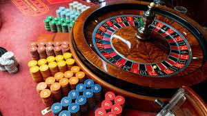 What You Should Know About Gambling?